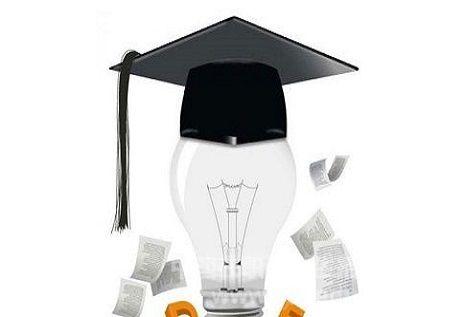 报考在职研究生的课程班有哪些上课方式?