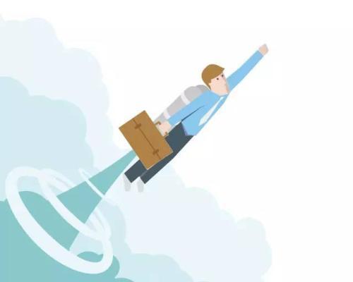 非全日制研究生MBA专业提前面试有何好处?