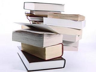 报考浙江大学在职研究生有几次申硕机会?
