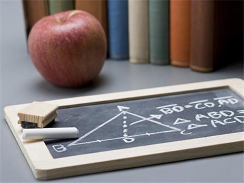 双证在职研究生必考数学吗?