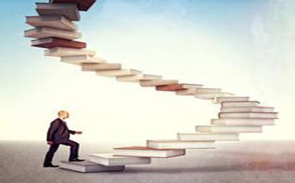 在职研究生五月同等学力申硕考试都考哪些?