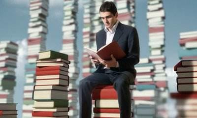 为什么要选择报考EMBA在职研究生?