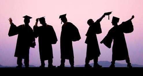 厦门大学在职研究生有双证吗?