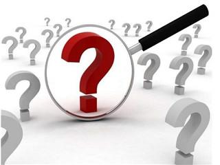 在职研究生获得证书一共有几种?