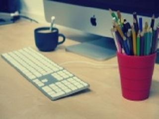 在事业单位工作读在职研究生是否有必要呢?
