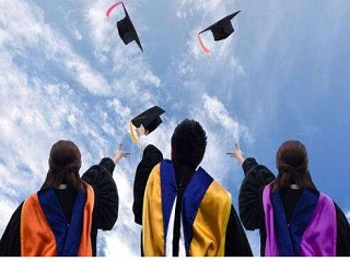 四川省有哪些院校进行中外合作办学硕士招生