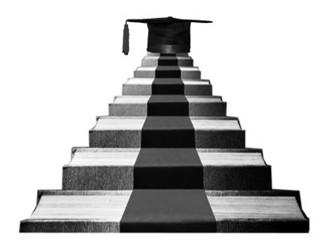2019年同等学力申硕考试时间和报名时间是什么时候?
