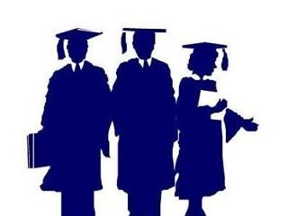 报考天津大学环境工程专业在职研究生要满足哪些条件?