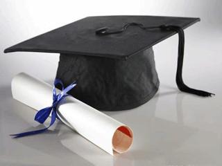 南京大学非全日制研究生学费会比较高吗?