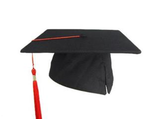 报考重庆大学在职研究生能获得学历证吗?