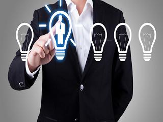学员报考在职MBA有什么好处?