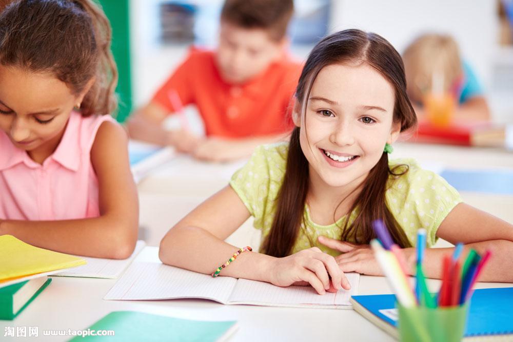 在职研究生考试前多利用真题进行复习。