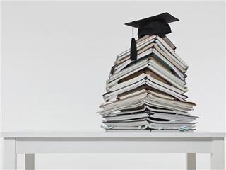 重庆大学在职研究生怎么获得双证?