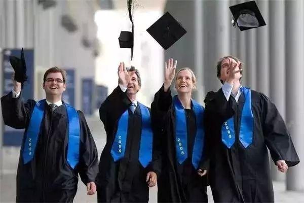 硕士报考在职研究生的费用是多少