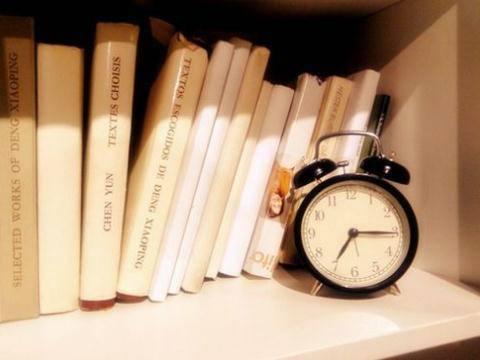 长安大学在职研究生复试分数线是多少?