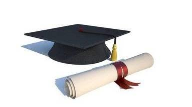 高级研修班和在职研究生的区别是什么?