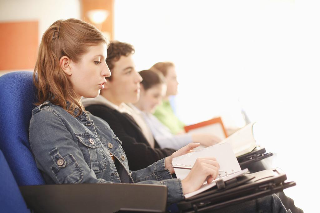 在职研究生哪些学历才可以报考?