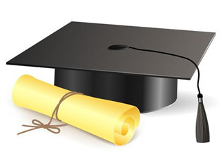 在职研究生和全日制研究生哪种考试难度比较高?