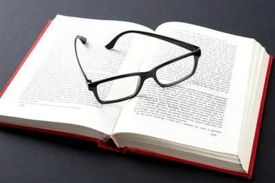 2018年非全日制研究生分数线是多少?