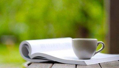 2018年湖南大学的在职研究生报名时间是什么时候?