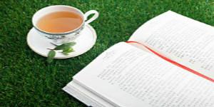考研英语一大纲:阅读理解细节题和推理题攻略