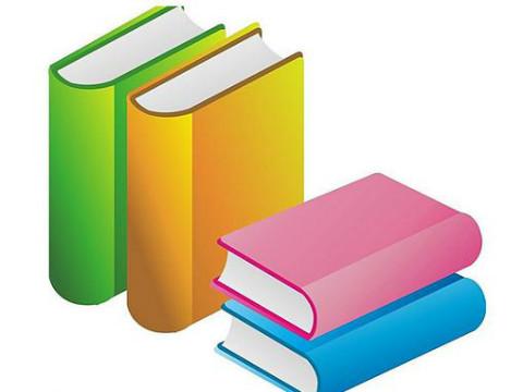 山东在职研究生英语科目如何分析句子