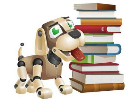 2018就读在职研究生有几种方式可供选择