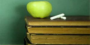 报考MBA好处居然这么多?你知道吗?