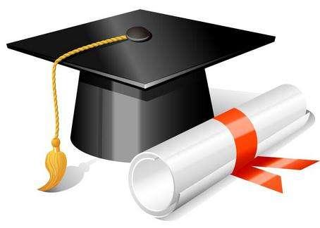 深圳在职研究生MBA学位区别有哪些