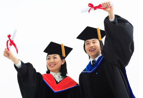 在职研究生考试分数是多少?