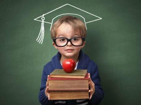 为什么报考在职MBA一定要报辅导班?