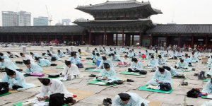 上海财经大学在职研究生是否开设2019年社会学课程班?