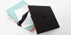人民大学常州班在职课程研修班申硕外国语考试难度高吗?