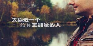 报考南昌大学同等学力申硕考生可否在异地参加考试?