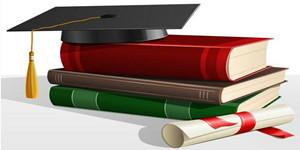 读深圳法学在职研究生的花费大概多少?