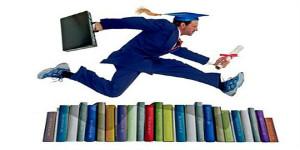 教育学在职研究生报考条件要求有哪些?看过你就知道