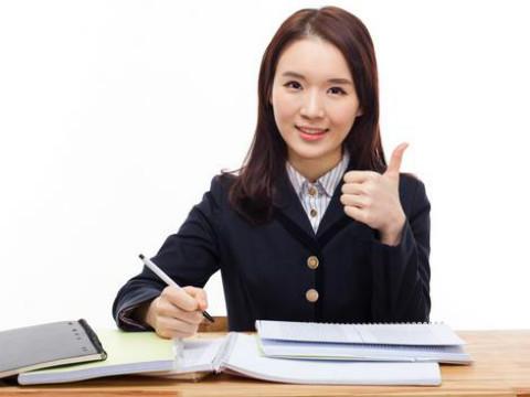做好这三件事,MBA复试成功率至少提升20%