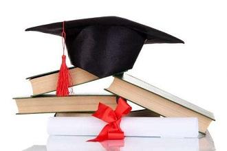 在职研究生能办理学生证吗?