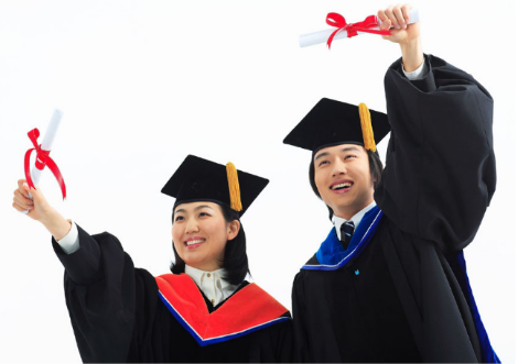 想要在MBA复试中处于不败之地,这样做就足够了!