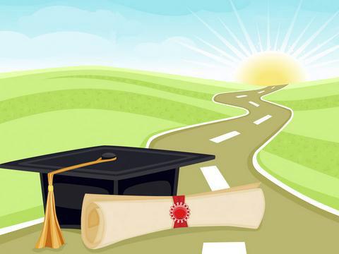 备考MBA数学联考,零基础考生要如何顺利逆袭