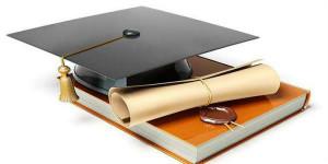 参加会计学在职研究生的招生院校都有哪些?