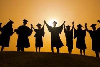 2019年双证在职研究生学费比单证同等学力高吗