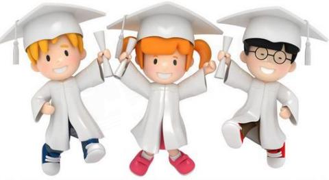 研究生学历和学位哪个含金量高?