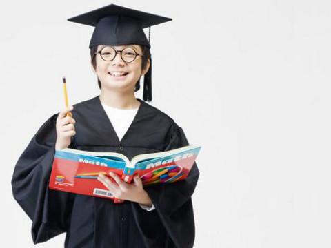 在职研究生考试条件都有哪些?