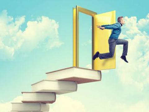 参加在职研究生双证班的招生专业都有哪些