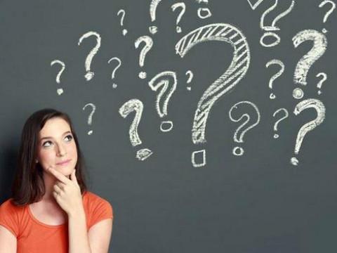 2019考研小课堂:在职研究生的考试方向都有什么?