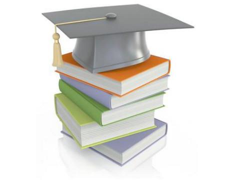 2019年申请人员选择报考中山大学在职研究生如何申请?