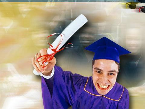 在职研究生考试报名前要做好哪些准备