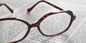 在职研究生改革都做了哪些调整?