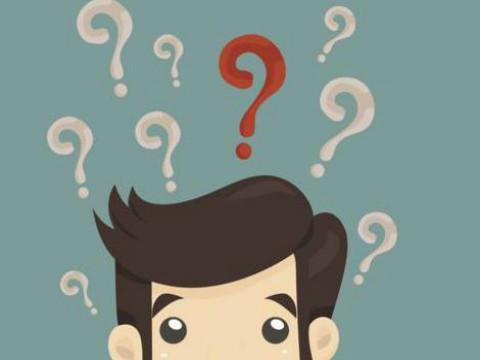 全国在职研究生考试内容时统一命题吗?